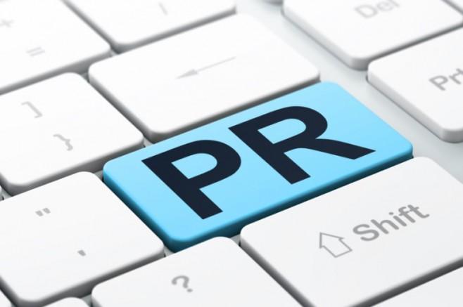 Cách viết một bài PR thật sự hiệu quả