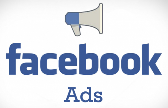 Cách tăng like fanpage bằng cách chạy quảng cáo facebook