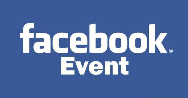 facebook-event-7f