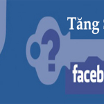cách tăng người theo dõi trên facebook