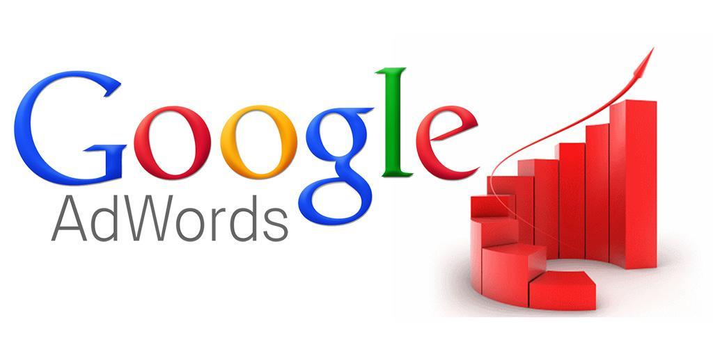 Tìm hiểu về lợi thế của quảng cáo google adwords