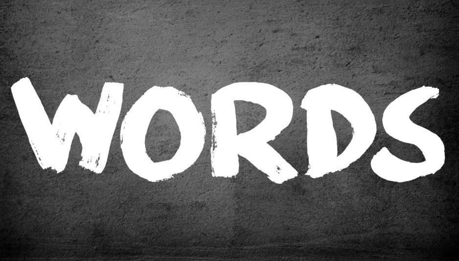 Ngôn từ trong quảng cáo tiếp thị nên được dùng như thế nào