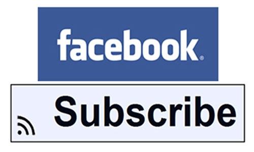 tăng lượt người theo dõi trên facebook