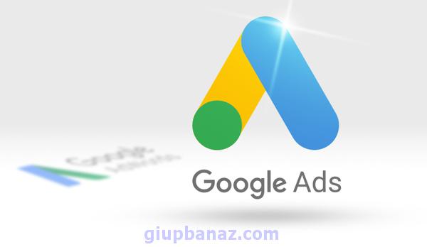 Dịch vụ quảng cáo google ads chuyên nghiệp