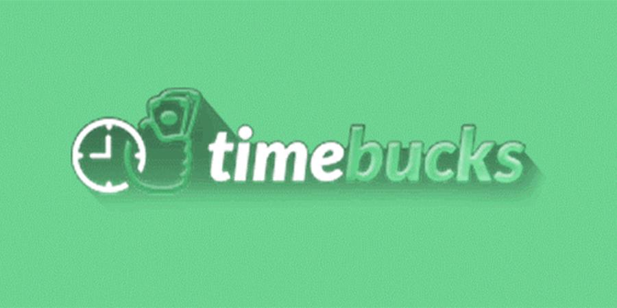 timebuck