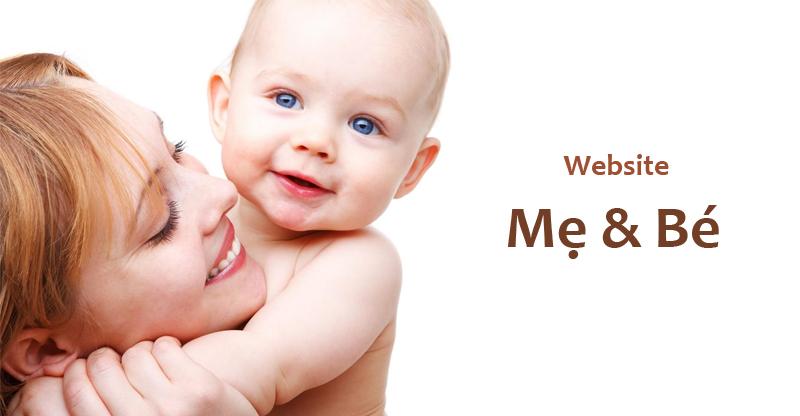 Cách lên kế hoạch nội dung cho website bán hàng đồ mẹ và bé